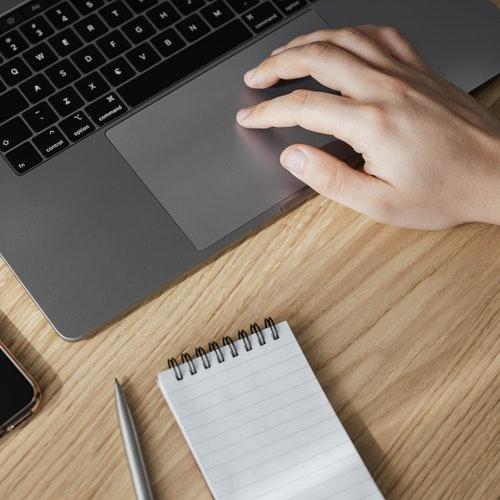 Web50design - Správa webových stránek